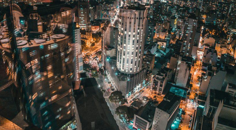 Exploring how Data Analytics empowers strategic growth